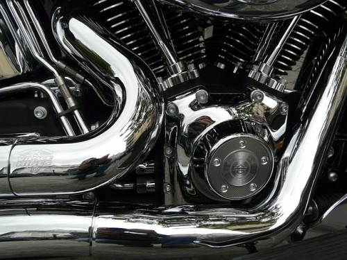 motorcycle-315711_640